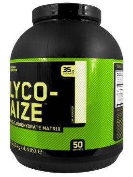 Optimum Nutrition GlycoMaize (2kg)