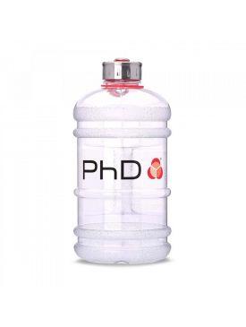 PhD Water Jug 2.2 Litres