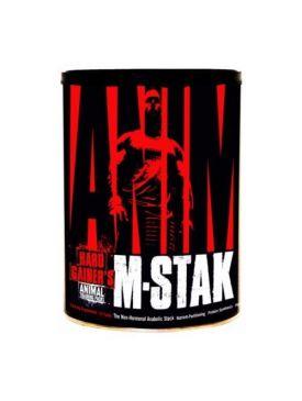 Animal M-Stak (21)