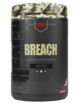 Redcon1 Breach BCAAs (30 Servings)