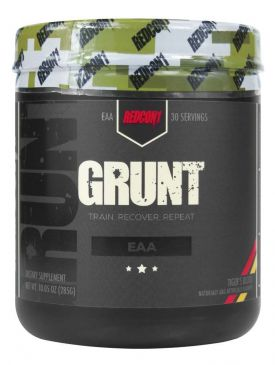 Redcon1 Grunt EAA (30 Servings)