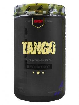 Redcon1 Tango (401g)