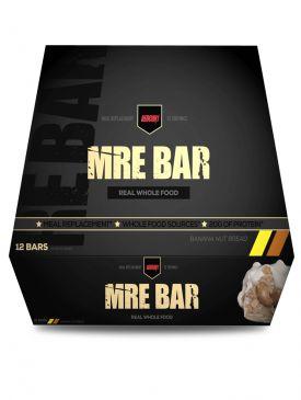 Redcon1 Mre Bar (12 X 67g)