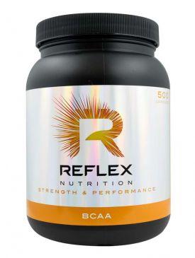 Reflex BCAA (500)