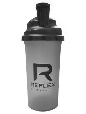 Reflex Buchsteiner Shaker