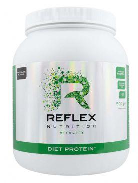 Reflex Diet Protein (900g)