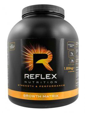 Reflex Growth Matrix (1.89kg)