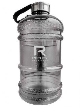 Reflex Gym Jug 2.2 Litres