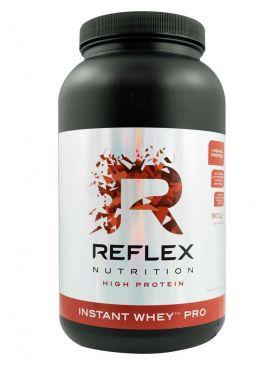 Reflex Instant Whey PRO (900g)
