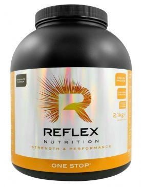 Reflex One Stop (2.1kg)