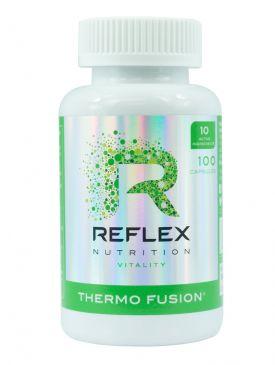 Reflex Thermo Fusion (100 Caps)