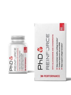 PhD Reinforce Joint Support (90)