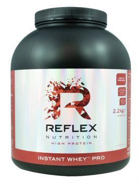 Reflex Instant Whey Pro (2.2kg)