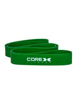 BOGOF CoreX Resistance Band - Green