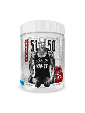 Rich Piana 5% Nutrition 5150 (30 Servings)