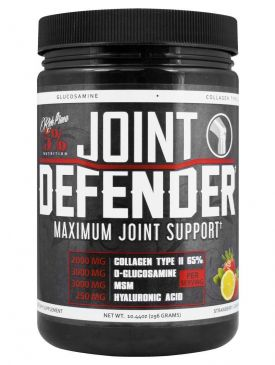 Rich Piana 5% Nutrition Joint Defender