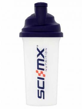 Sci-MX Shaker 700ml