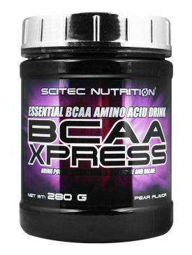 Scitec Nutrition BCAA Xpress (280g)