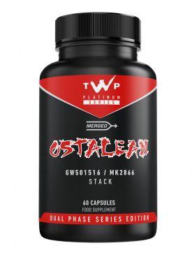 TWP Ostalean (60 Caps)