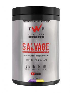 TWP Salvage (870g)