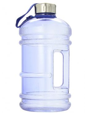 Gym Jug - Brand May Vary