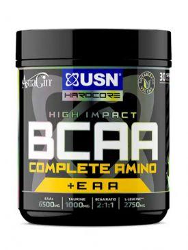 USN BCAA Complete Amino + EAA (30 Servings)