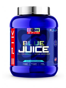 USN Epik Blue Juice Intra-Workout (880g)