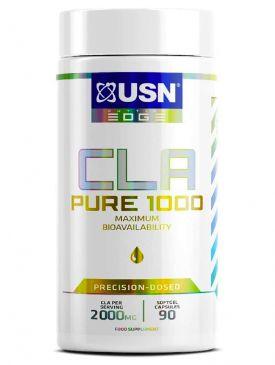 USN CLA Pure 1000 (90)