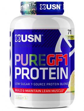USN Pure Protein GF-1 (2.28kg / 5lb)