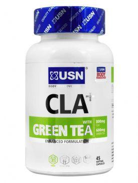 USN CLA Green Tea (45)