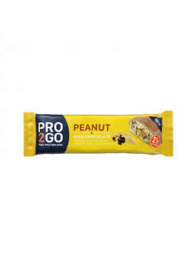 Sci-MX Pro 2 Go High Protein Bar (60g)