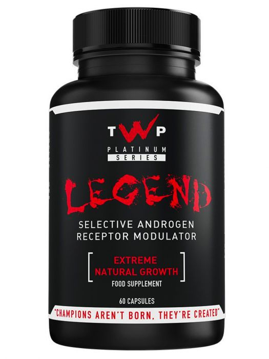 Now's The Moment For Asia To Come https://sportpeptides.com/lgd-4033-ligandrol/ up with A good Package With U.Ring.
