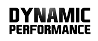 Dynamic Performance