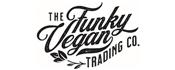 Funky Vegan