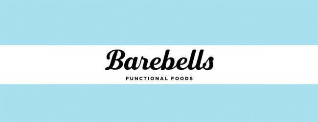 Barebell Protein Bars