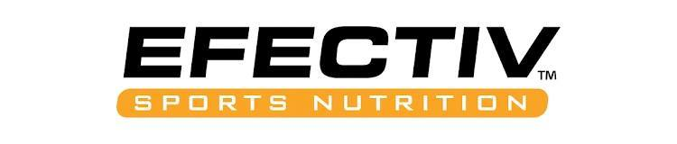 Efectiv Sports Nutrition