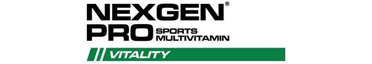 Reflex Nexgen Pro Sport