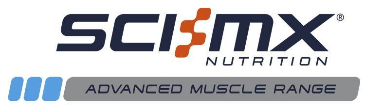 Sci MX Muscle Meal Leancore - Advanced Muscle Range