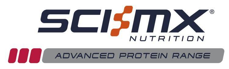 Sci-MX Advanced Protein Range
